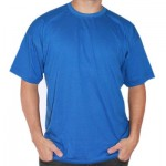 camiseta_gola_careca_azul_royal